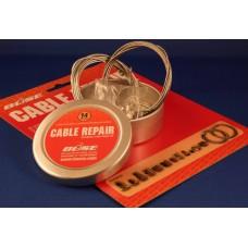 Kabel Reparatieset