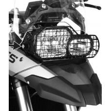 H&B - Koplamp Beschermer F800GS '08-'12