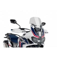Puig - Koplamp Beschermer Honda CRF1000 Africa Twin '16-