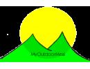 MyOutdoorMeal