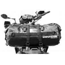 Enduristan - Tornado 2S (20L)