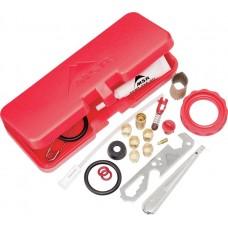 MSR Service Kit Whisperlite
